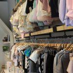 Pop Up Shop at The Little Ark OKC Event