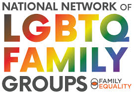 OKC LGBTQ Family Support Group Kaleidoscope is a member of the nationa network of LGBTQ family groups