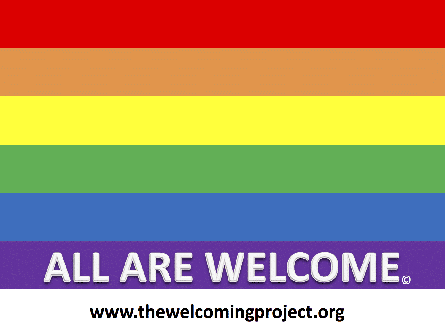 OKC LGBTQ Family Support Group The Welcoming Project Norman