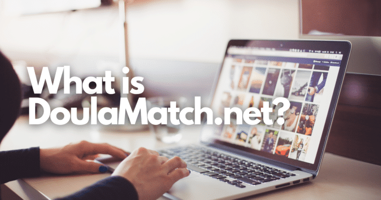What is Doula Match?