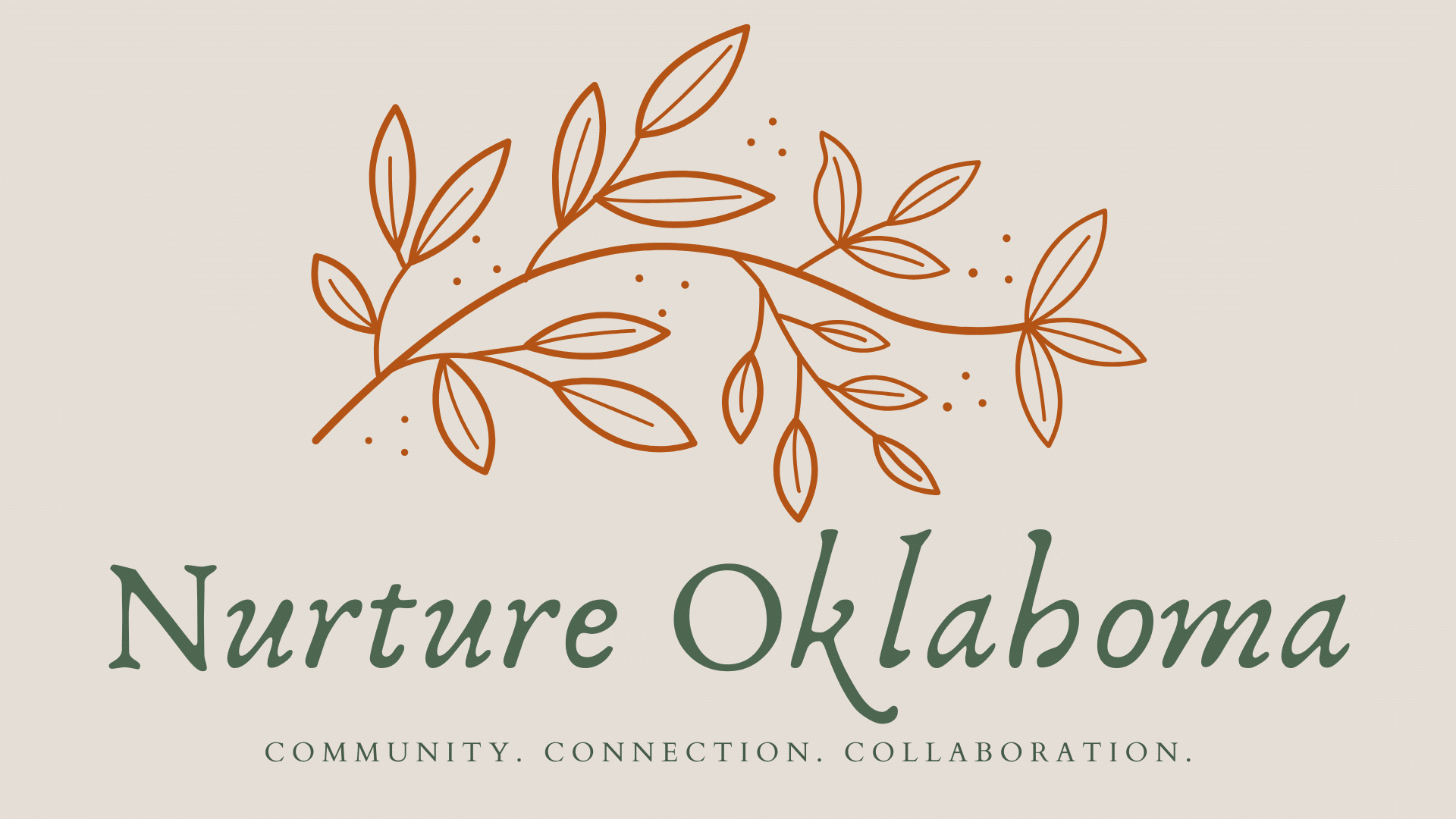 Nurture Oklahoma Health and birth professionals