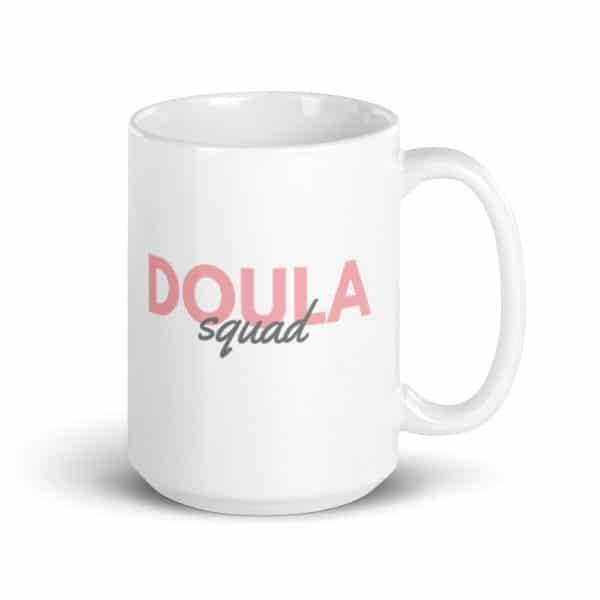 OKC Doula Oklahoma Doula